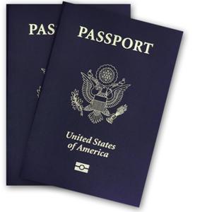 Two_U.S._Passports