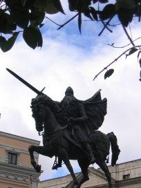 800px-Burgos-Estatua_del_Cid