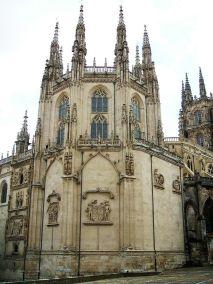 800px-Burgos_-_Catedral_139_-_Capilla_del_Condestable