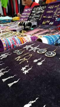 jewelry el rastro