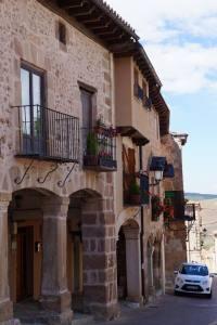street 2 of atieza
