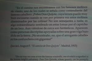 Don Q excerpt