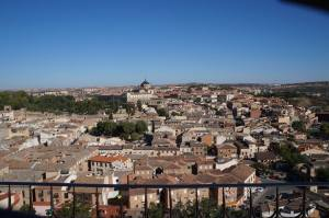 other picture of toledo