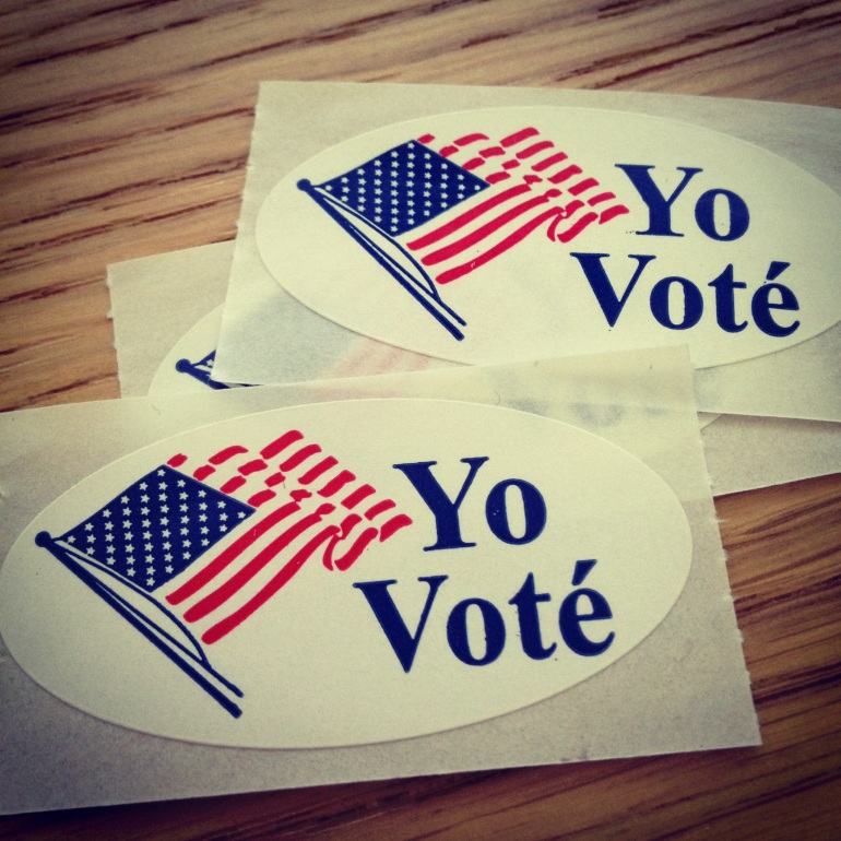 yo-vote-sticker.jpg