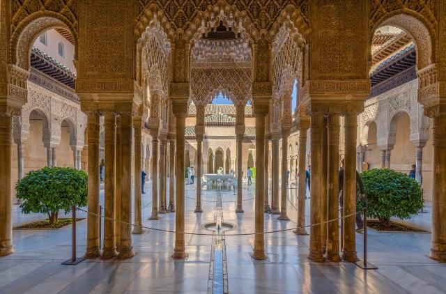 Alhambra-Granada_2.jpg