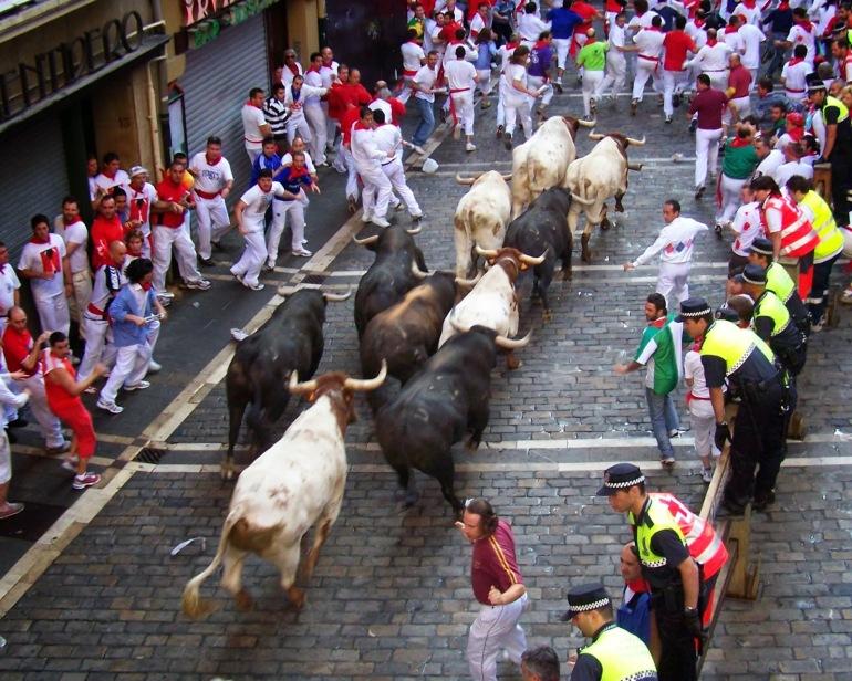 Balcony View Bull Run.JPG
