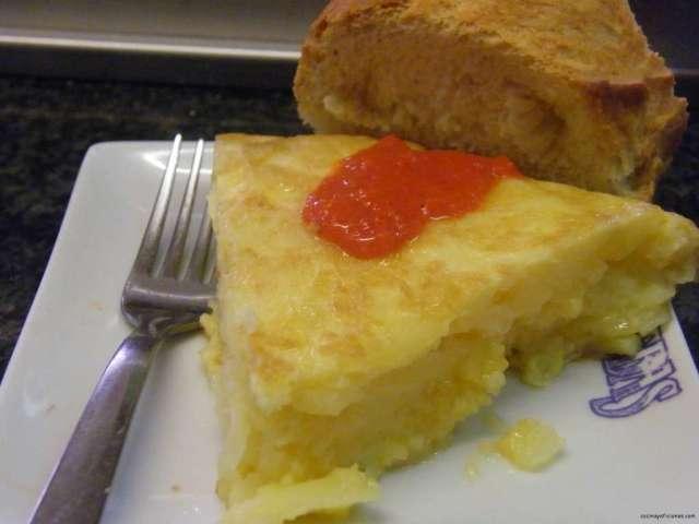 Bar-SEBAS-tortilla-con-picante