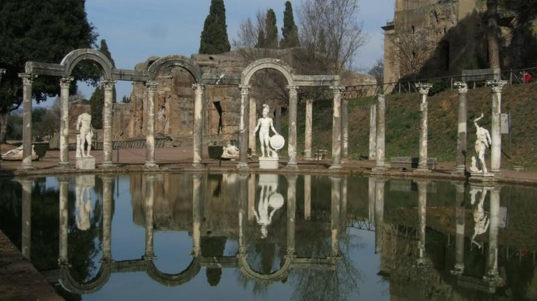 1366_1326975372_villa-romana-del-casale