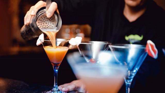LePopCocktailBar_Cocktail