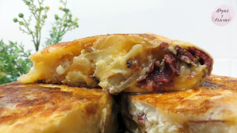 tortilla-de-cecina-y-queso-de-cabra