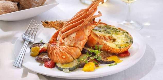 jamiacan lobster.jpg